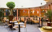 Hotel Ibis Heroes Square Budapest ハンガリー